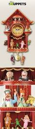101 best images about muppets on pinterest the muppets