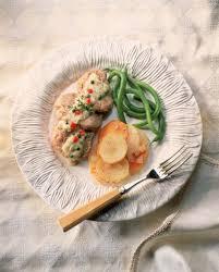 Potatoes As Main Dish - how to freeze scalloped potatoes leaftv