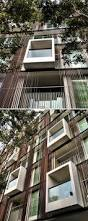 151 best apartment buildings images on pinterest architecture