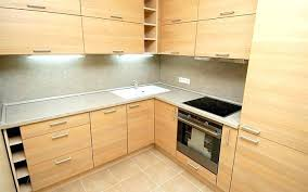 particle board kitchen cabinets kitchen cabinets particle board particle board cabinet doors painted