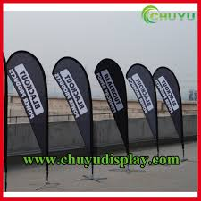 Feather Flags Cheap Mini Feather Flag Mini Feather Flag Suppliers And Manufacturers