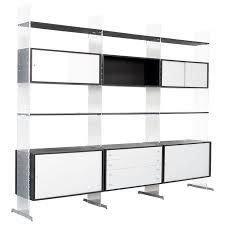 Modern Bookcase Furniture 109 Best Acrylic Bookcase Images On Pinterest Acrylic Bookcase