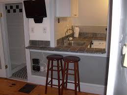 royal street apartment boston ma booking com