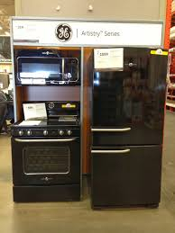 Where To Buy Home Decor Buy Kitchen Appliances Amazing Buy Kitchen Appliances In Home