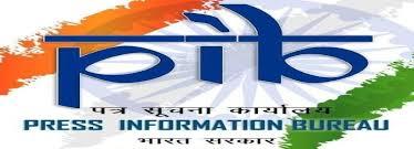 information bureau press information bureau infantry road information services in