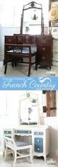 vintage dressing table with round mirror u2013 vinofestdc com