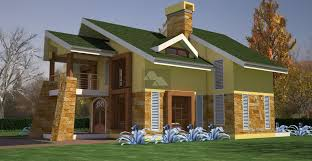 house design plans in kenya residential house plans kenya yahoo image search results house