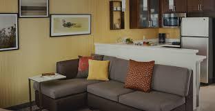 Ilikai Hotel Floor Plan Hotels With Full Kitchens Kitchen Idea