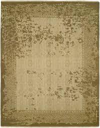 caspian room of rugs