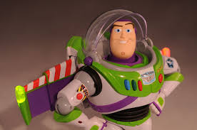 review photos thnkway toy story collection buzz lightyear