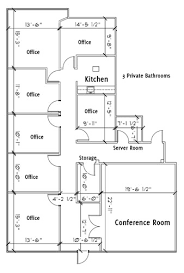 Office Floor Plan Software Floor Plan Layout Software Estate Buildings Information Portal