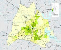 Middle Tn Map File Nashville Population Density 2000 Png Wikimedia Commons