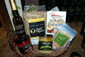 fresh market gift baskets fresh market gift baskets s christmas acme guelph etsustore