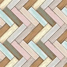 wall tiles goingdecor