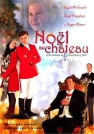 the muppet christmas carol fuii u2022 movie u2022 streaming christmas