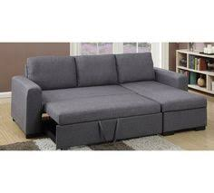 home the best grey corner sofa beds with storage grey corner
