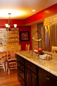 island kitchen and bath 54 best wellborn dealer designs board images on