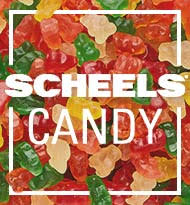 scheels black friday ads all products shop your passion scheels com