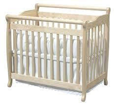 baby rocking crib u2013 bodrumtemizlik site