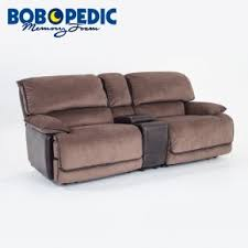 Loveseats Recliners Loveseat Sofas Living Room Furniture Bob U0027s Discount Furniture