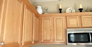 Bronze Kitchen Cabinet Hardware Unusual Graphic Of Best Popular Munggah At Best Popular Ganapatio