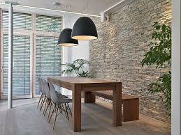 Bench Seating For Dining Room by Stunning And Classy Modern Dining Room Ideas With Bench Seating