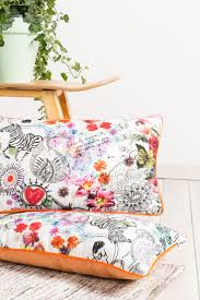 Desigual Home Decor by 238 Best Desigual Home Inspiration Images On Pinterest Towels