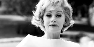 marilyn u0027s contemporaries lucille ball immortal marilyn
