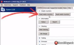 reset epson t50 download gratis use free trial wic reset key reset waste ink counter epson reset