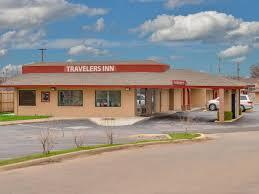 Oklahoma travellers rest images Traveler inn midwest city ok jpg