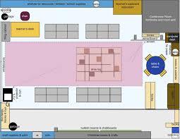 Make Floor Plans Make Your Own Classroom Floor Plans Gurus Floor