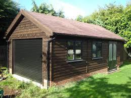 garage workshops heavy duty workshop mb garden building