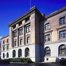 building a custom house united states customhouse portland oregon wikipedia