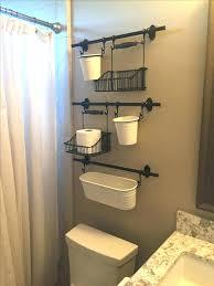 small bathroom organization ideas small bathroom organization eurecipe com