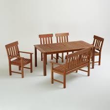 furniture u0026 sofa sears outdoor furniture namco patio furniture