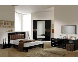 bedroom furniture black uv furniture