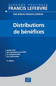 Bureau Francis Lefebvre Frais Distribution De Bénéfices Amazon Cms Bureau Francis Lefebvre Lyon