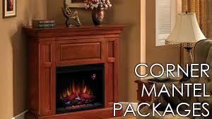 Infrared Electric Fireplaces by Electric Fireplaces Com Electric Fireplaces And Mantels