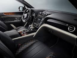 xe lexus dep nhat the gioi 5 suv đắt nhất thế giới năm 2017 ô tô zing vn