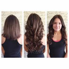 84 best hair extension tips images on human