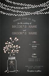 vistaprint wedding invitations personalized luxury wedding invitations and announcements designs