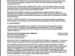 Air Traffic Controller Resume Sample 100 Usa Jobs Federal Resume Go Government How To Apply For