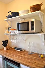 Counter Space Small Kitchen Storage Ideas Lovely Tier Combination Storage Kitchen Ideas Small Kitchen