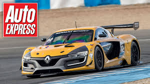 renault sport rs 01 renaultsport rs 01 driving renault u0027s ultimate sports car youtube