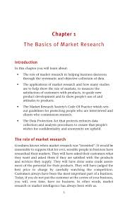 Payment Reminder Letter To Client Practical Guide To Market Research
