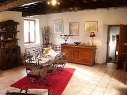 baise en chambre fermes à la porcherie ferme 3 chambres ancienne porcherie