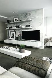 modern decoration home modern home decor ideas wall decoration ideas living room delectable