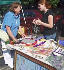 art of the table reservations arts crafts table reservations filling up quickly northbrook news