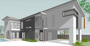 house design drafting services in brisbane