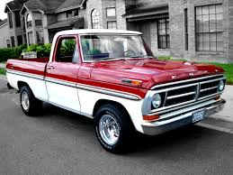 1979 ford f150 custom 1979 ford f 150 custom page 5 ford truck enthusiasts forums